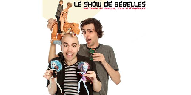 LeshowDesBebelles-full